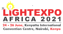 Lightexpo Africa - Kenya 2019