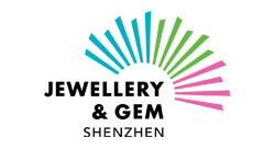 China International Gold, Jewellery & Gem Fair - Shenzhen 2020