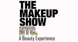 The Makeup Show 2021 - New York
