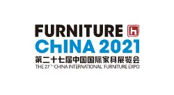 Furniture China 2020