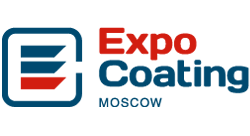Expo Coating 2020 - Moscow