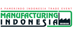 Manufacturing Indonesia 2020