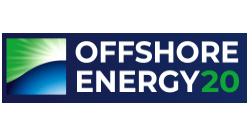 Offshore Energy Exhibition & Conference 2019