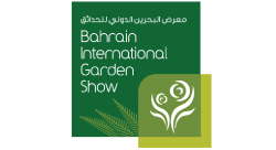 Bahrain International Garden Show 2021