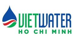 VietWater 2019 - Ho Chi Minh