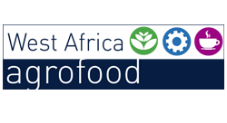 Agrofood West Africa 2019