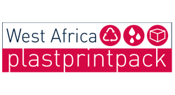 Plastprintpack West Africa 2019