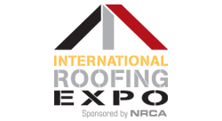 International Roofing Expo 2020 - Dallas