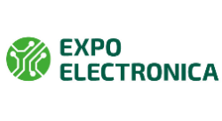 Expo Electronica 2019