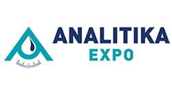 Analitika Expo 2020