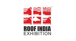 Roof India Exhibition 2021