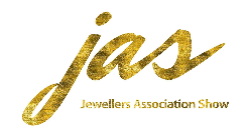 Jewellers Association Show 2021