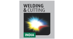 India Essen Welding & Cutting 2021