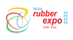 India Rubber Expo 2021