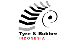 Tyre & Rubber Indonesia 2020