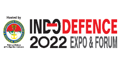 Indo Defence Expo & forum 2020