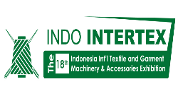 INDO Intertex 2020