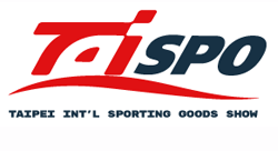 Taipei International Sporting Goods Show 2020