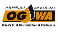 Oil & Gas West Asia - 2020