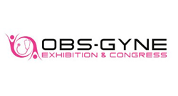 Obs-Gyne Exhibition and Congress 2019