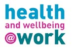 Health and Wellbeing at Work 2015