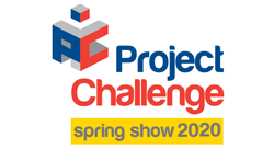 Project Challenge Expo 2019