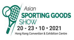Asian Sporting Goods Show 2020