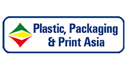Plastic, Packaging & Print Asia 2020 - Karachi