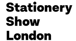 London Stationery Show 2020
