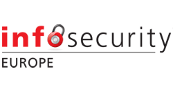 Infosecurity Europe 2017