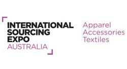 International Sourcing Expo Australia 2020