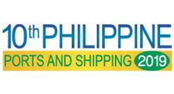 Philippine Ports and Shipping 2019