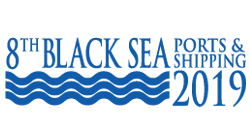 Black Sea Ports & Shipping 2019 - Romania
