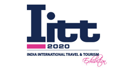 India International Travel & Tourism 2020 - Mumbai