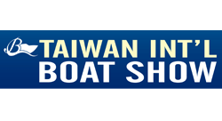 Taiwan International Boat Show 2020