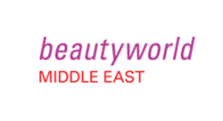 Beautyworld Middle East 2020