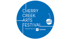 Cherry Creek Arts Festival 2021