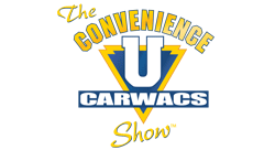 The Convenience U Carwacs Show 2020