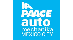 INA PAACE Automechanika Mexico 2019