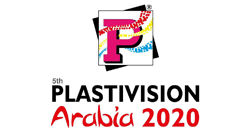 Plastic & Rubber Trade Shows and Exhibitions in United Arab