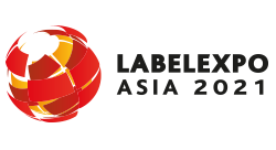 Label Expo Asia 2019 - Shanghai