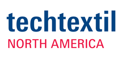 Techtextil North America 2019