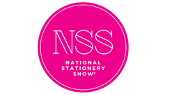 National Stationery Show 2020