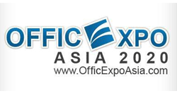 Office Expo Asia 2019