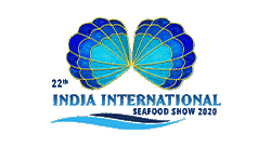 India International Seafood Show 2020