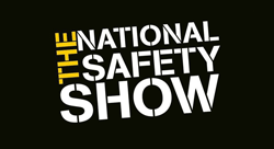 National Safety Show 2020