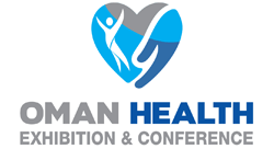 Oman Health Exhibition & Conference 2020
