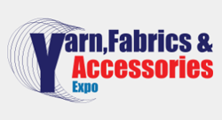 Yarn, Fabrics, Accessories Expo Bangladesh 2020
