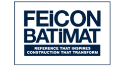 Feicon Batimat 2020
