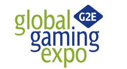 Global Gaming Expo (G2E) 2020